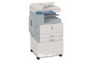 Tecas in LaSalle: Réparation-photocopieurs