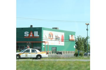 SAIL Plein Air