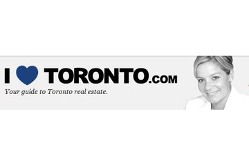 Toronto Real Estate Agent Heather Hadden in Toronto: Toronto Real Estate Agent Heather Hadden