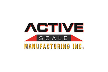 Active Scale Mfg Inc
