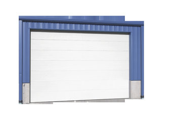 Garage Door Repair Markham in Markham