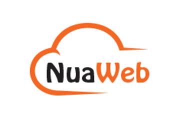Nuaweb .