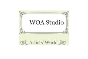 WOA Studio