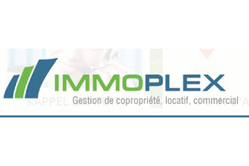 Gestion Immo-Plex Inc in Brossard
