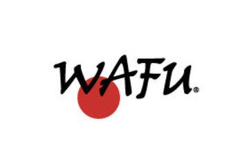 WAFU Inc.