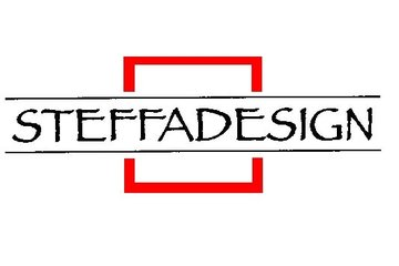 SteffaDesign