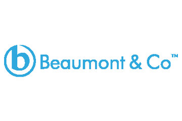 Beaumont & Co. Exhibits and Displays
