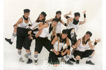École de Danse HDP