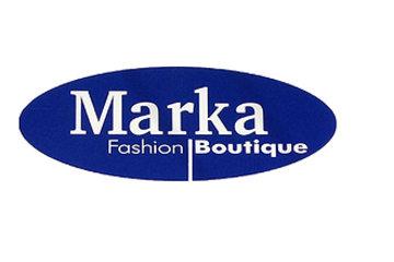 Marka Fashion
