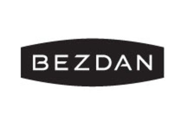 Bezdan in Burnaby