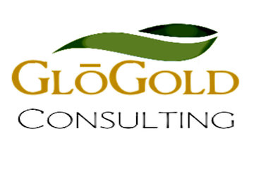GloGold Consulting in Brampton: Guiding companies through change