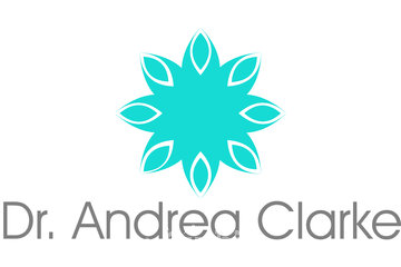 Andrea Clarke Naturopathic Doctor