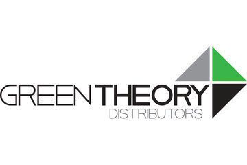 Green Theory Distributors Inc.