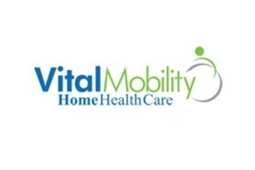 Vital Mobility Medical Supplies Inc.