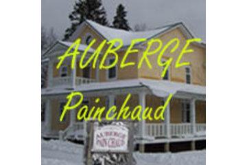 Auberge Painchaud à Lac-Saguay: Auberge Painchaud