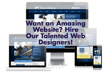 WebLift in Ottawa: ecommerce website Design Ottawa