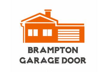 Garage Door Repair Brampton à Brampton