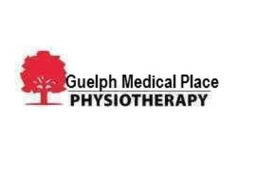 Guelph Medical Place Physiotherapy and Health Centre
