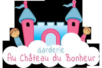 Garderie au Chateau du Bonheur