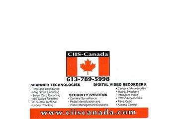 Ciis-Canada
