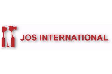 Jos International