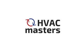 HVAC Masters