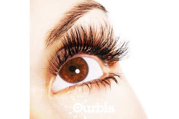 Eyelash Extension Laval