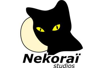Nekorai Studios