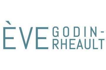 Ève Godin-Rheault