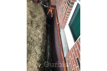 Crystal Drain & Plumbing in Toronto