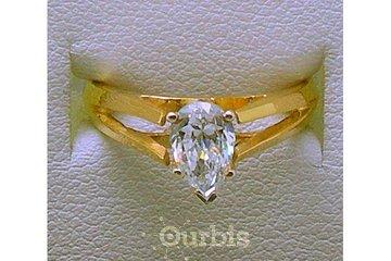 JB Jewelry