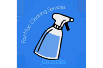 Fort Mac Cleaning Services