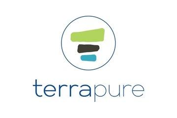 Terrapure Environmental - Port Alberni