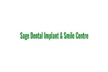 Sage Dental Implant & Smile Centre
