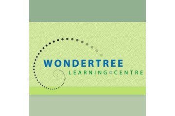 Wondertree Learning Centre