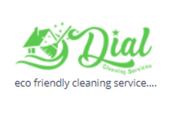 Dial Cleaning Services