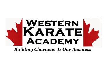 Western Karate Academy