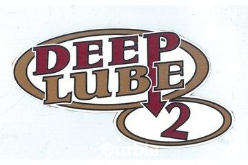 DEEP LUBE 2