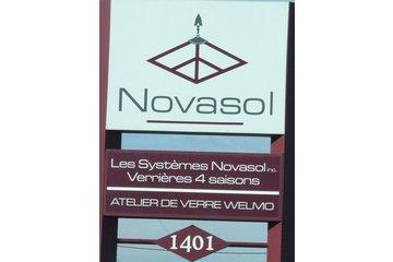 Systemes Novasol