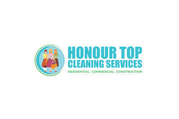 Honour Top Cleaning Services