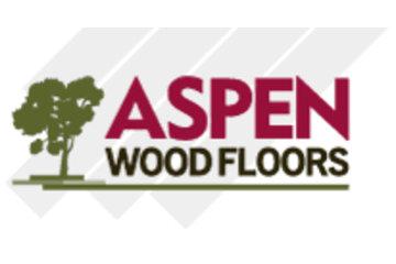 Aspen Wood Floors Ltd