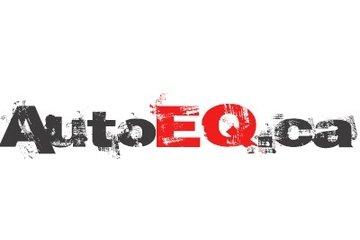 AutoEQ.ca
