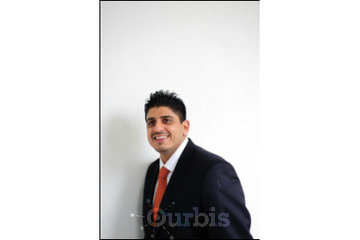 Gagan Garewal Life Coaching