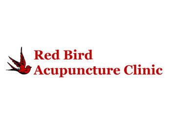 Red Bird Acupuncture