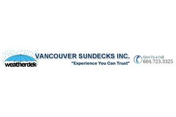 Vancouver Sundecks Inc.