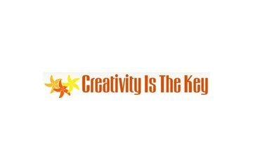 Creativity Is The Key à Montreal