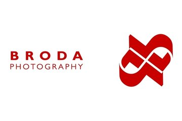 Broda Photography in Vancouver