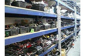 Intermec Sports in Chicoutimi: Nous avons  toutes les pièces pour fabriquer ou réparer votre remorque. Toujours le meilleur prix.