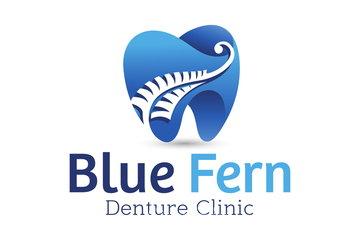 Blue Fern Denture Clinic