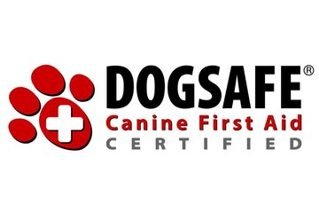 Pawsh Pet Services in Port Moody: Certified in First Aid